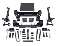 2015-2016 Toyota Tundra TRD Pro Plus 4 Inch Lift Kit  -  44-5640