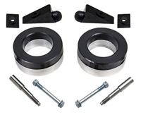 "2012-2014 Dodge Ram 1500 2WD 1.75"" Leveling Kit  -- 66-1033"