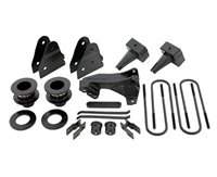 "2015-2016 FORD F150 SST LIFT KIT, 2WD ONLY - 2.25""F/3.0""R  --  RL69-2200"