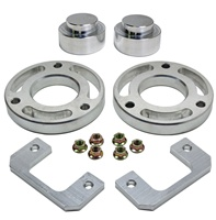 2007-2016 GM Avalanche/Tahoe/Yukon 2.25 Inch Strut Extension -- 69-3015