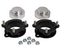 "2002-2009 Trailblazer and Envoy 2.0"" Lift Kit -- 69-3065"