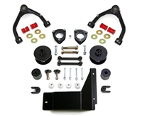 Readylift 2015-UP GM SUV 4 inch 2WD-4WD SST Lift Kit--  69-3496