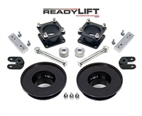 ReadyLift 2008-2016 Toyota Sequoia 2WD/4WD 3 Inch SST Lift Kit  -- 69-5015
