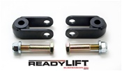 ReadyLift Rear Shock Extensions 1999-2016 GM 1500 2WD/4WD-- 67-3809