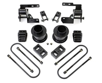 Readylift Dodge Ram 3500 SST Lift Kits (Lifts Front and Rear)